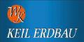 www.keil-erdbau.at
