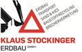 www.stockinger-erdbau.at