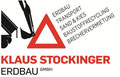 www.stockinger-erdbau.at