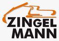 www.zingelmann-trittau.de
