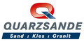 www.quarzsande.at