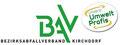 www.bav-kirchdorf.at
