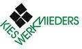www.kieswerk-mieders.at