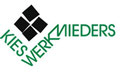 www.kieswerk-mieders.at