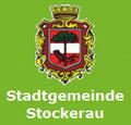 www.stockerau.gv.at