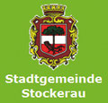 www.stockerau.gv.at