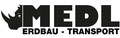 www.medl-erdbau.at
