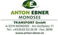 www.ebner-mondsee.at