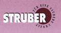www.struber-entsorgung.com