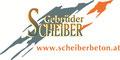www.scheiberbeton.at