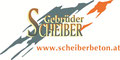 www.scheiberbeton.at