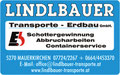 www.lindlbauer-transporte.at