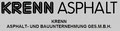 www.krenn-asphalt.at