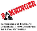 www.pamminger-gruber.at