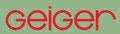 www.w-geiger.de