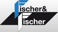www.fischer-fischer.it