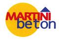 www.martinibeton.at