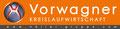 www.vorwagner.at