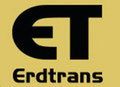 www.erdtrans.at