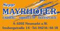 www.erdbewegung-mayrhofer.at