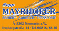 www.mayrhofer-erdbau.at