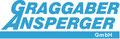 www.graggaber-ansperger.at