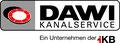 www.dawi.at