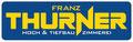 www.thurner-franz.at