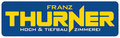 www.thurner-franz.at