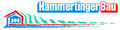 www.bau-hammertinger.at