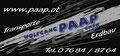 www.paap.at