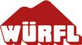 www.würfl.com