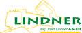 www.lindner-erdbau.com