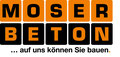 www.moser-beton.at