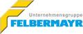 www.felbermayr.cc