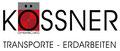 www.koessner.at