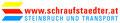 www.schraufstaedter.at