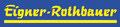 www.eigner-rothbauer.at