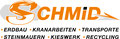 www.transporte-schmid.at