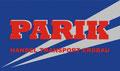 www.parikgmbh.com