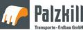 www.palzkill-erdbau.de