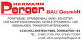 www.pergerbau.at