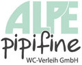 www.pipifine.at