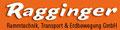 www.ragginger.at
