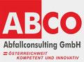 www.abco.at