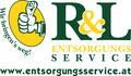 www.entsorgungsservice.at