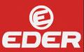 www.eder-erdbewegung.at