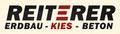 www.reiterer-bct.at