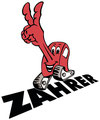 www.zahrer.at