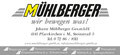 www.muehlberger-gmbh.at